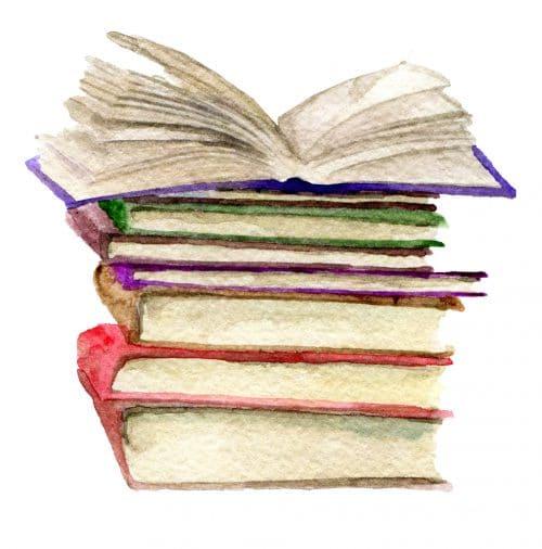OLC4O: Literacy Course