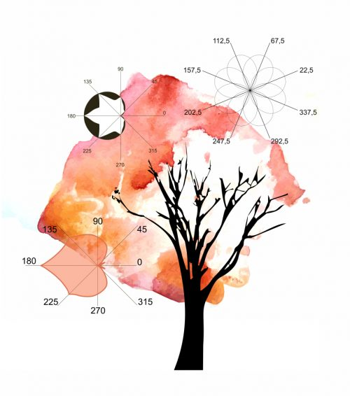 MDM4U: Mathematics of Data Management