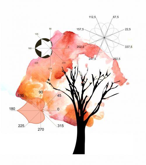 MPM2D: Principles of Mathematics