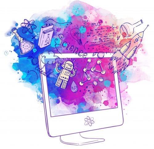 TIJ1O: EXPLORING TECHNOLOGIES