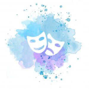 ADA1O: Drama