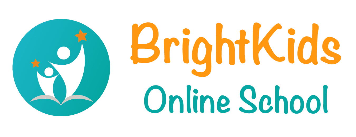 BrightMinds Online School