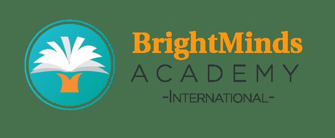 BrightMinds Online School